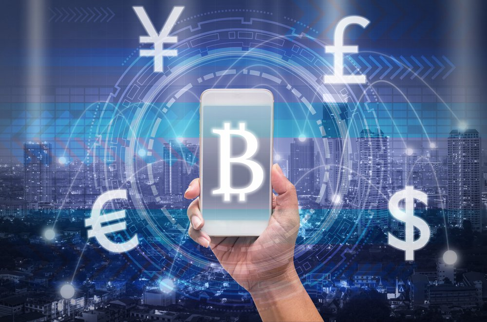 Best Crypto Smartphone Apps Worth Downloading