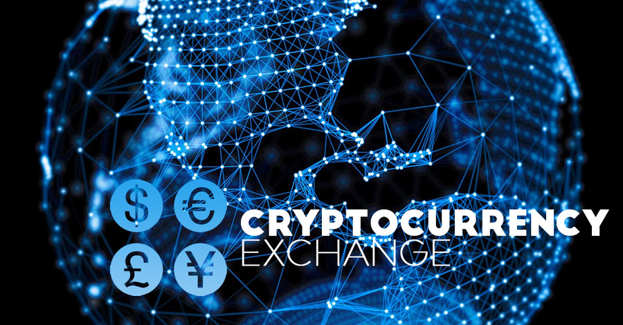 How to Choose the Best Crypto Exchange for Crypto Trading