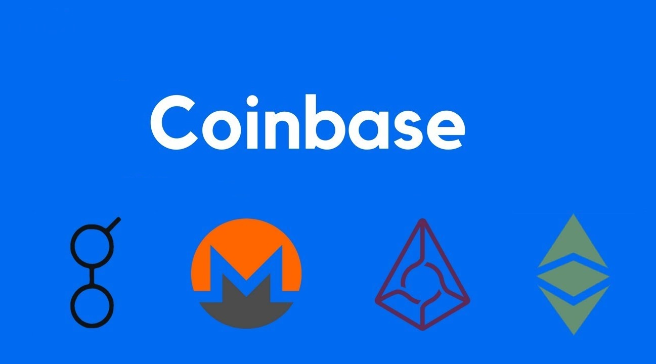How to Setup a Coinbase Account to Trade Cryptocurrencies?