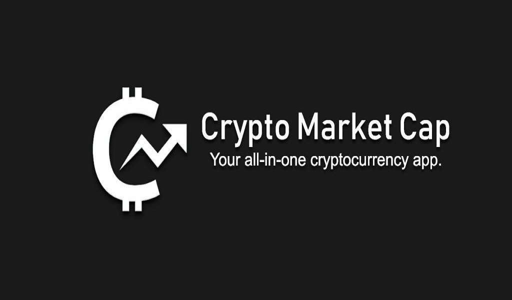 Track Your Favorite Cryptocurrencies with Crypto Market Cap