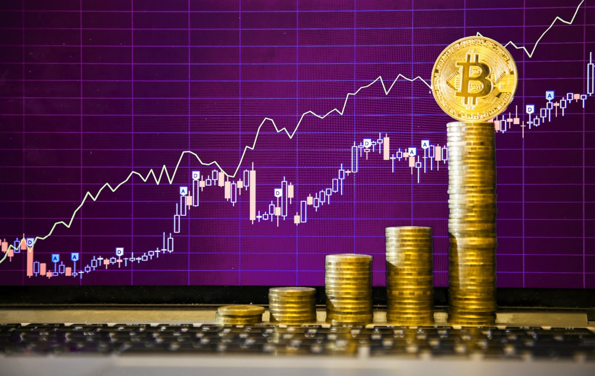 A Beginner's Guide to Cryptocurrency Trading