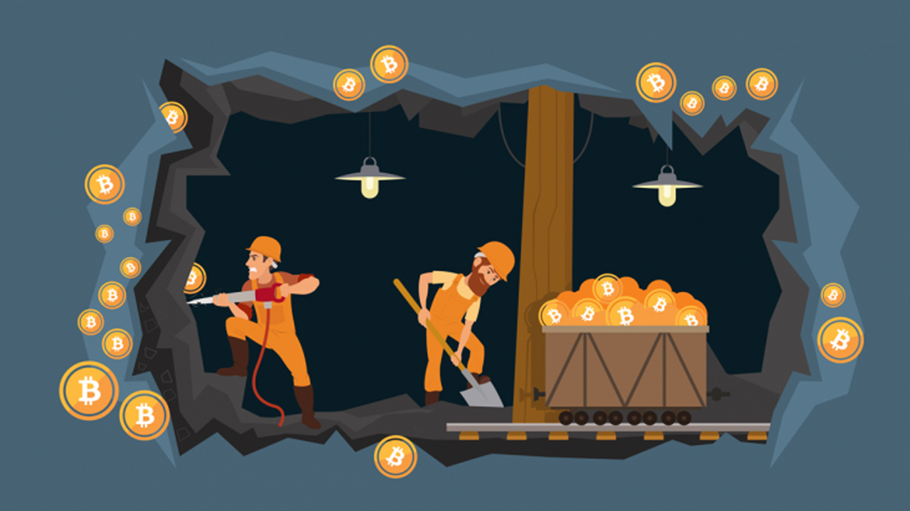 What is Crypto Mining? How Does it Work?